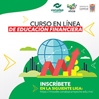Course Image Introducción a la Educación Financiera